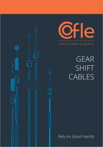 cofle-cardboard-gear-shift-cable_01